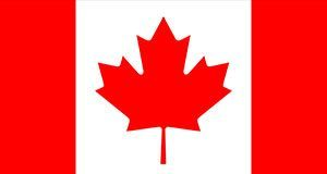 Canada-flag-our-clients-global-300x160
