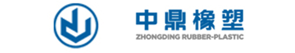 ZhongDing-Group--alfred-gunther-every-thing-cooling