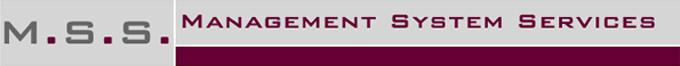 management_services1