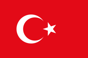 turkey-flag-our-clients-global-300x200