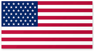 us-flag-our-clients-global