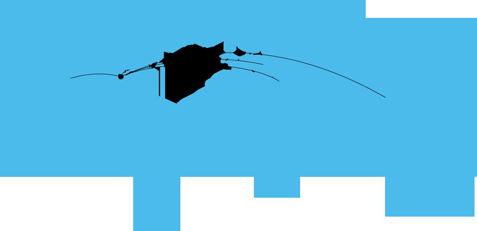 worldmap11